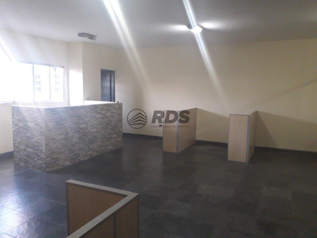 Salas/Conjuntos - Diadema, SP