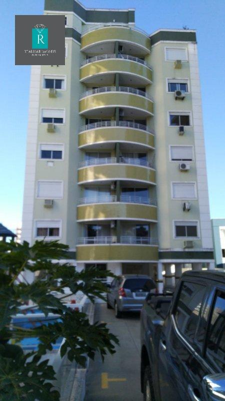 Apartamento à venda  no Itacorubi - Florianópolis, SC. Imóveis