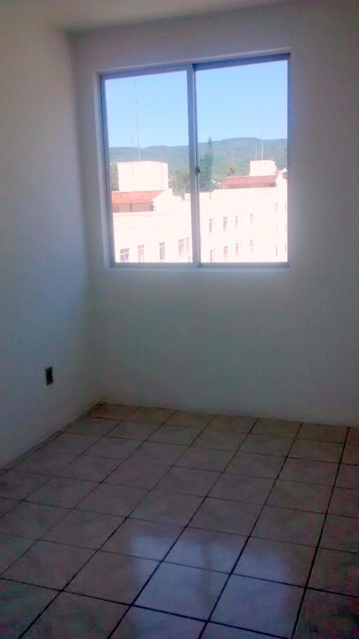 Coberturas de 3 dormitórios à venda em Carvoeira, Florianópolis - SC