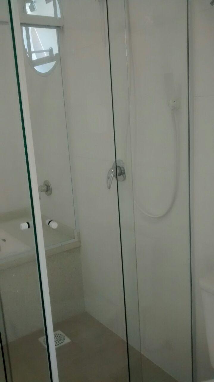 Casa de 3 dormitórios à venda em Campeche, Florianópolis - SC