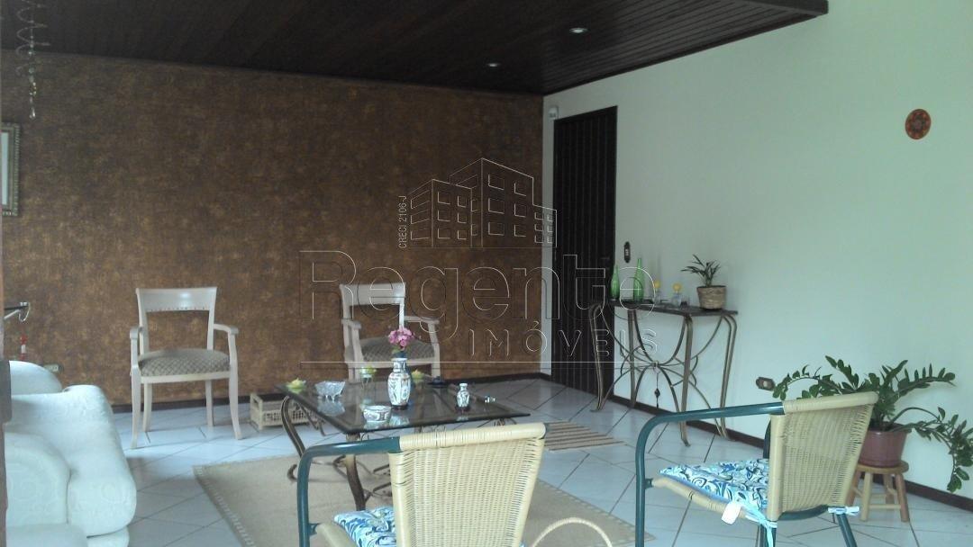Casa de 3 dormitórios à venda em Carvoeira, Florianópolis - SC