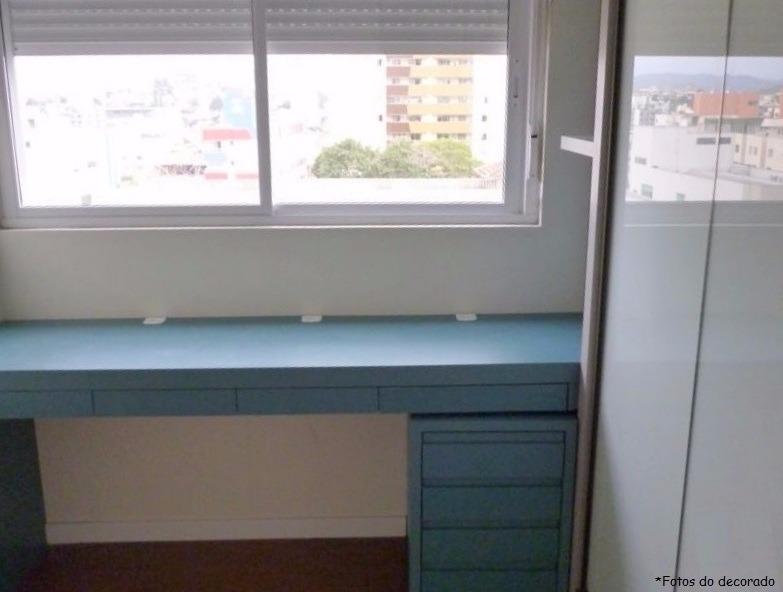 Apartamentos de 2 dormitórios à venda em Estreito, Florianópolis - SC