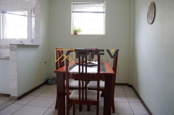 Apartamento de 146,00m²,  à venda