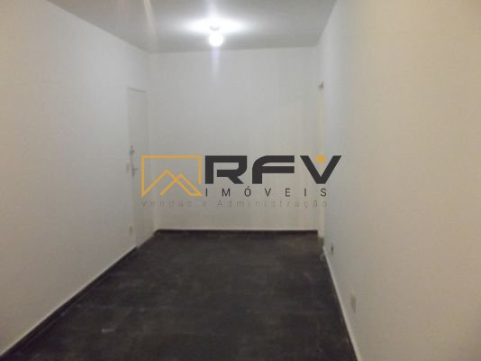 Apartamento de 58,28m²,  à venda