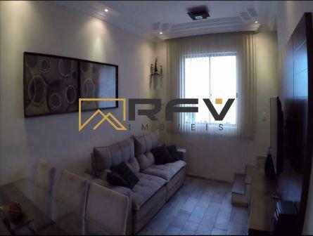 Apartamento de 184,12m²,  à venda