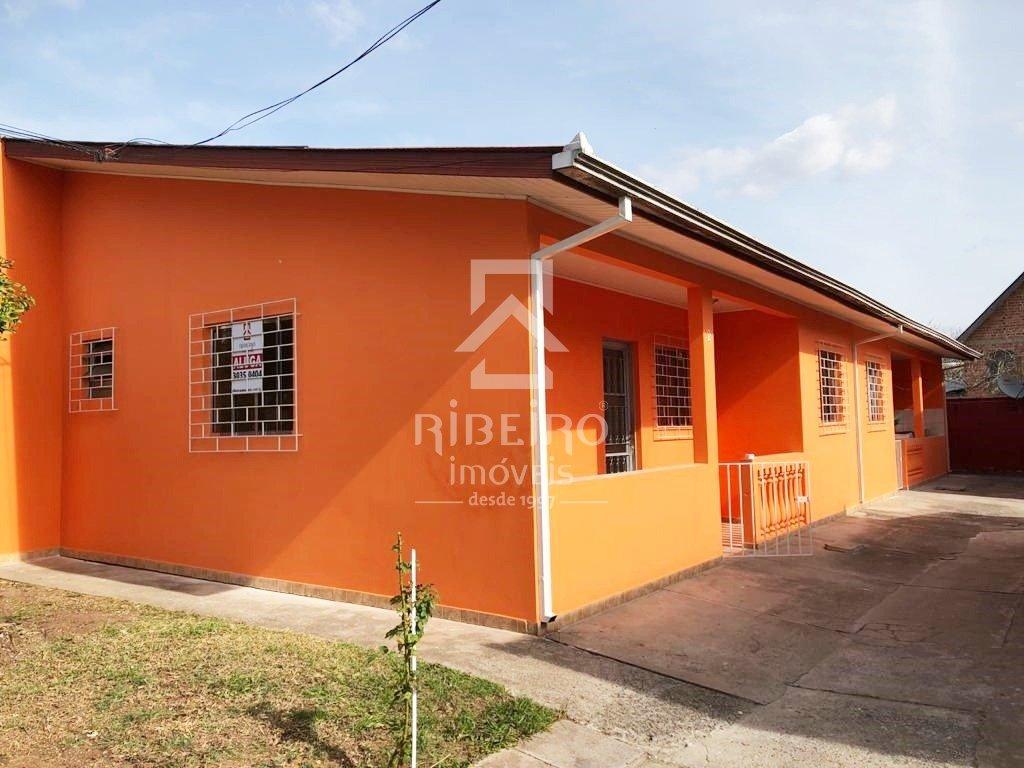 REF. 1102 - Curitiba - Rua  Salomao Elias Feder, 730 - Casa CASA 02