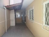 REF. 2303 -  São José Dos Pinhais - Rua  Tobias Da Cruz, 95