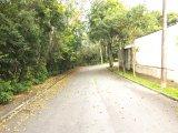 REF. 305 -  São José Dos Pinhais - Rua  Mark Twain, 580