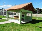 REF. 5002 -  São José Dos Pinhais - Rua  Elza Scherner Moro, 10