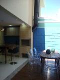 REF. 5090 -  São José Dos Pinhais - Rua  Joao Batista Manzoque, 150