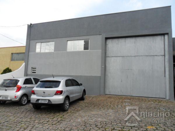 REF. 5311 -  São José Dos Pinhais - Rua Adrianopolis, 102