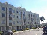 REF. 5814 -  São José Dos Pinhais - Rua  Barao Do Cerro Azul, 3059