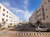 REF. 6245 -  São José Dos Pinhais - Rua Acre, 622