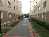 REF. 6318 -  São José Dos Pinhais - Rua Acre, 622