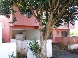 REF. 6469 -  São José Dos Pinhais - Rua  Joao Batista Potier, 101