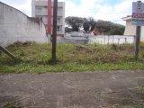 REF. 6502 -  São José Dos Pinhais - Rua  Marechal Candido Rondon, 80
