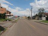 REF. 6737 -  São José Dos Pinhais - Rua  Joao Melanski Filho, 488