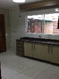 REF. 6897 -  São José Dos Pinhais - Rua  Honorato Da Silveira, 402