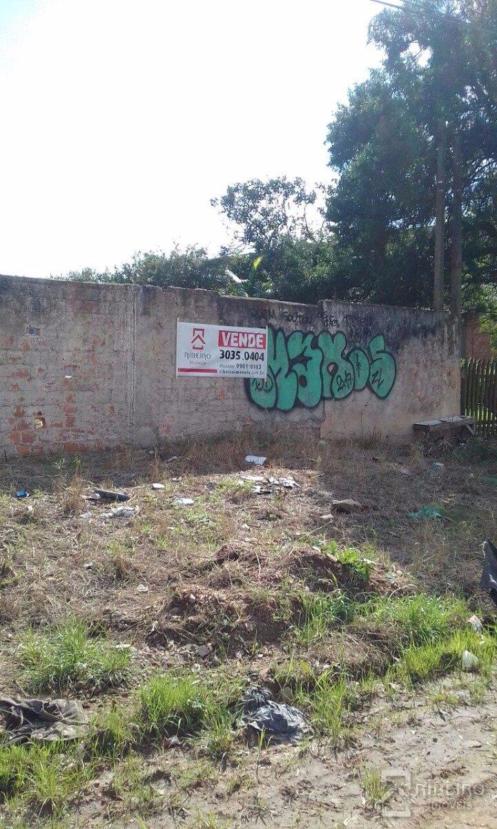 REF. 6921 - Curitiba - Rua  Antonio Simoes Cardoso, 356