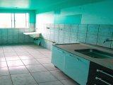 REF. 6928 -  São José Dos Pinhais - Rua  Anneliese Gellert Krigsner, 3033