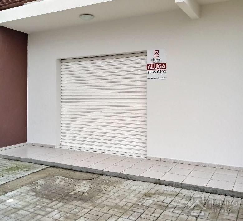 REF. 7057 -  São José Dos Pinhais - Rua  Agudos Do Sul, 935
