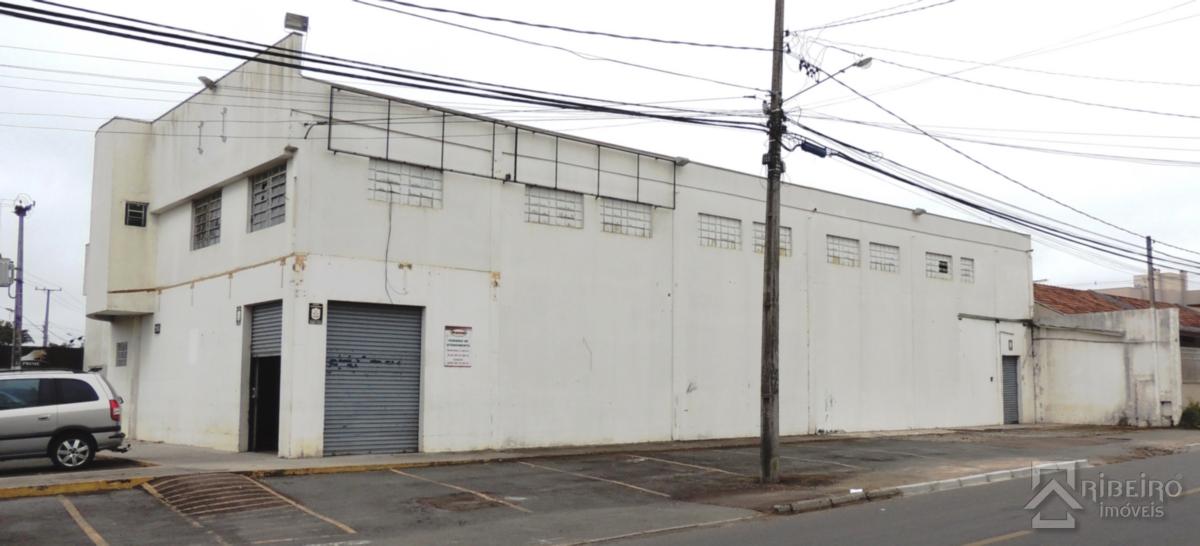 REF. 7155 -  São José Dos Pinhais - Alameda Arpo, 2240