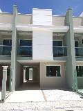 REF. 7158 -  São José Dos Pinhais - Rua  Elvira Zagonel Kozlovski, 80