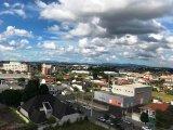 REF. 7244 -  São José Dos Pinhais - Rua  Visconde Do Rio Branco, 2591