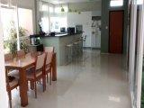 REF. 7271 -  São José Dos Pinhais -  Br-376, 25460