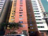 REF. 7288 - Curitiba - Rua  Atilio Borio, 139