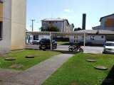 REF. 7310 -  São José Dos Pinhais - Rua  Octavio Cim, 1235