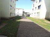 REF. 7871 -  São José Dos Pinhais - Rua  Elza Scherner Moro, 10