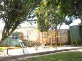 REF. 7901 -  São José Dos Pinhais - Rua  Almirante Tamandare, 510