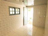 REF. 7938 -  São José Dos Pinhais - Rua  Alberto Pasqualin, 693
