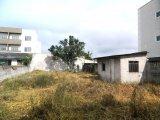REF. 7967 -  São José Dos Pinhais - Rua  Olimpio Ferreira Da Cruz, 614