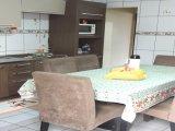 REF. 7973 -  São José Dos Pinhais - Rua Cambe, 510