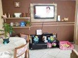 REF. 7995 -  São José Dos Pinhais - Rua  Maria Paulina Pereira, 30