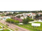 REF. 8066 -  São José Dos Pinhais - Rua  Zacarias Alves Pereira, 733