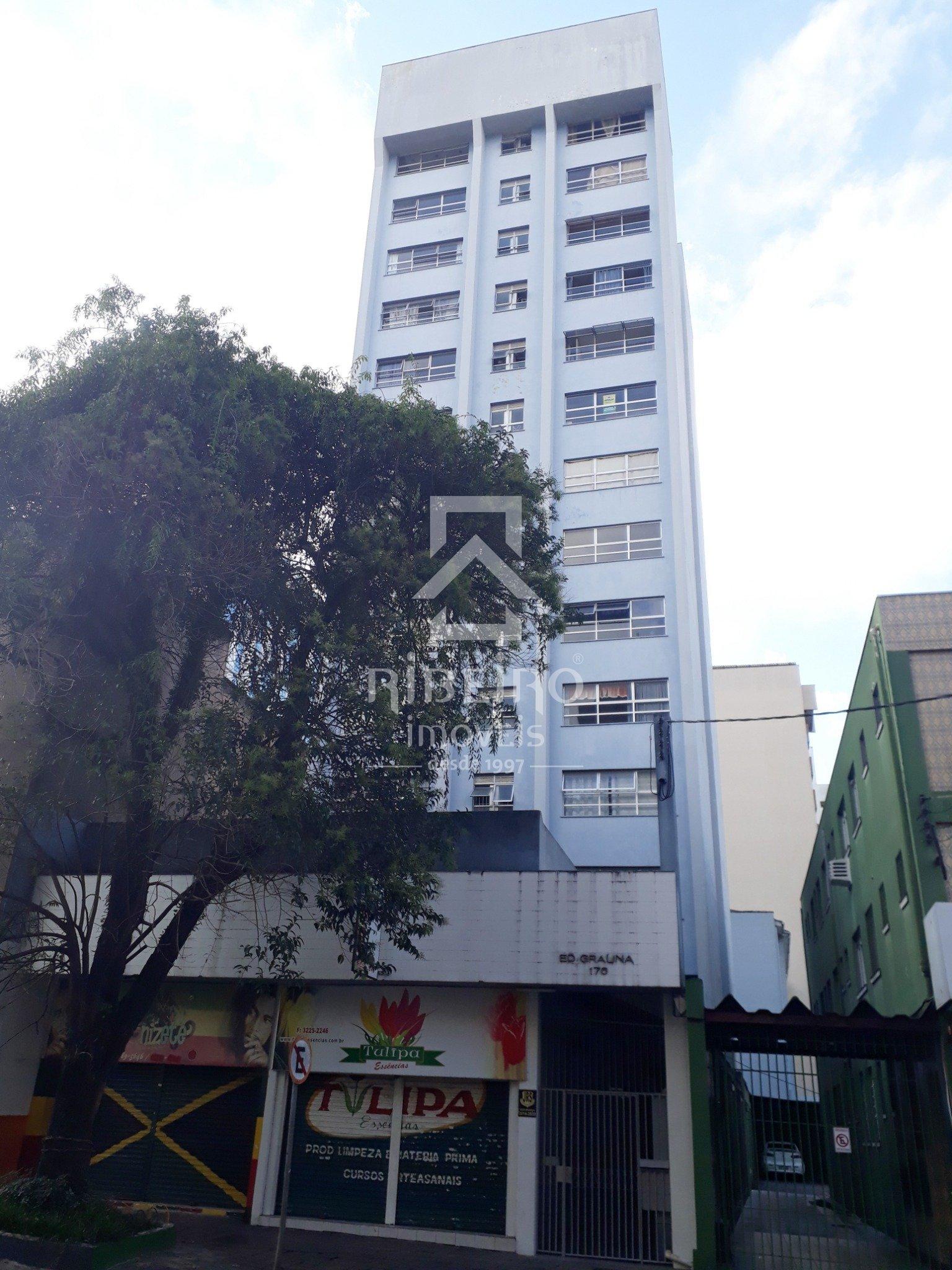 REF. 8109 - Curitiba - Rua  Nilo Cairo, 176