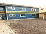 REF. 8153 -  São José Dos Pinhais - Rua  Barao Do Cerro Azul, 683