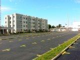 REF. 8155 -  São José Dos Pinhais - Rua  Das Nacoes Unidas, 871