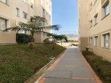 REF. 8186 -  São José Dos Pinhais - Rua Acre, 622