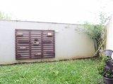 REF. 8190 -  São José Dos Pinhais - Rua  Professora Magali Aparecida Pampuch, 33