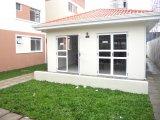 REF. 8240 -  São José Dos Pinhais - Rua  Santa Rita, 196
