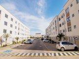 REF. 8289 -  São José Dos Pinhais - Rua Acre, 622
