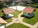 REF. 8346 -  Sao Jose Dos Pinhais - Rua  Elza Scherner Moro, 10