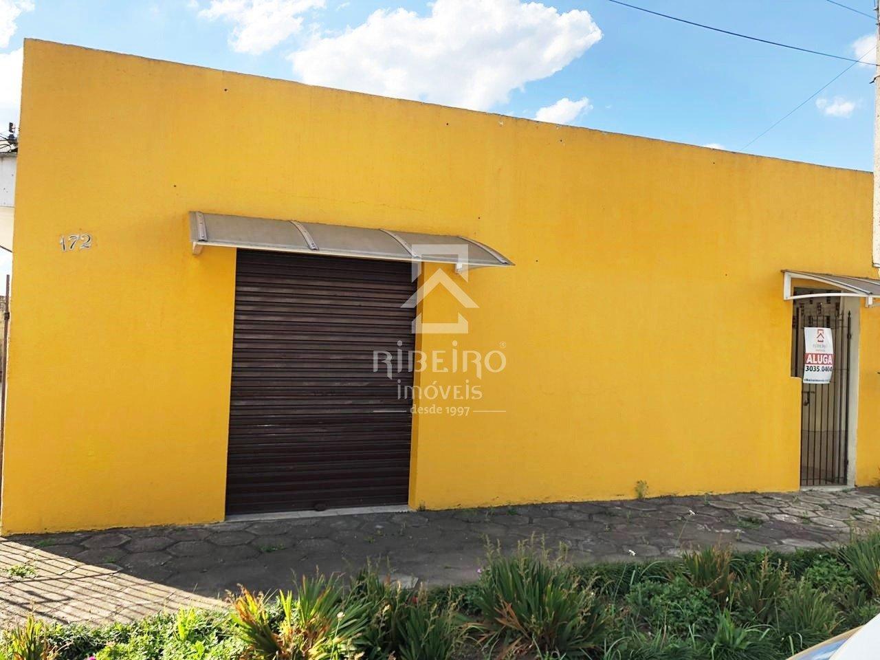 REF. 8375 -  São José Dos Pinhais - Rua  Andre Moro, 172