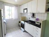 REF. 8510 -  Sao Jose Dos Pinhais - Rua  Antonio Kuss, 80