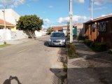 REF. 8559 -  Sao Jose Dos Pinhais - Rua  Humberto Trevisan, 272
