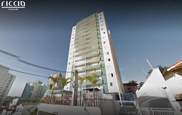 O Condomínio Buriti é formado por torre única e 14 andares e 2 elevadores, e a área de lazer é composta por piscina, churrasqueira, salão de festas,  playground e academia.